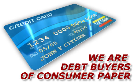 american capital enterprises debt collection and